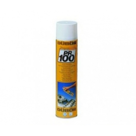 Spray antiadherente Dübör 600 ml